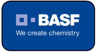 www.basf.com