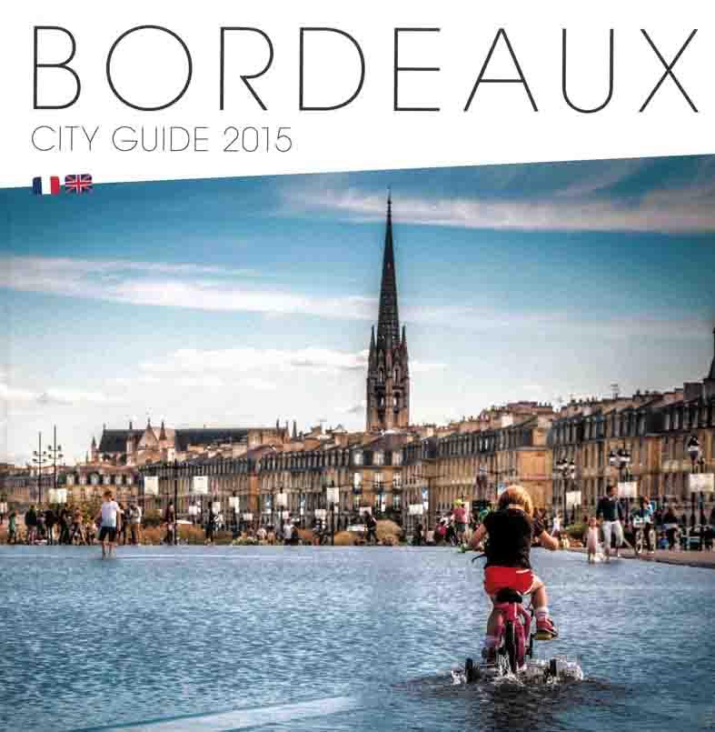 BORDEAUX_City_Guide_2015.jpg
