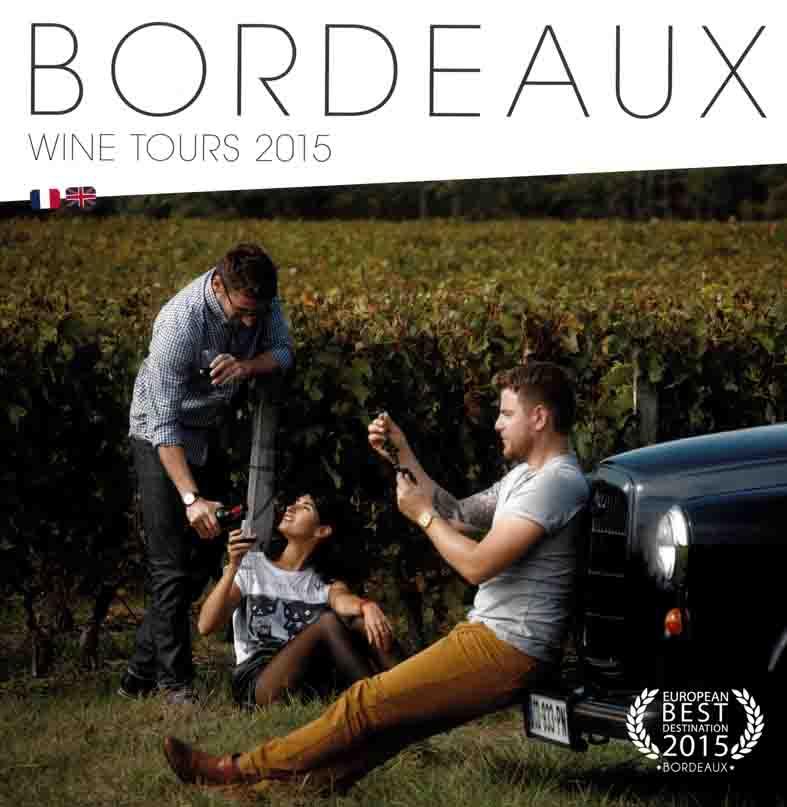 BORDEAUX_Wine_Tours_2015.jpg