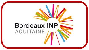 www.bordeaux-inp.fr/en