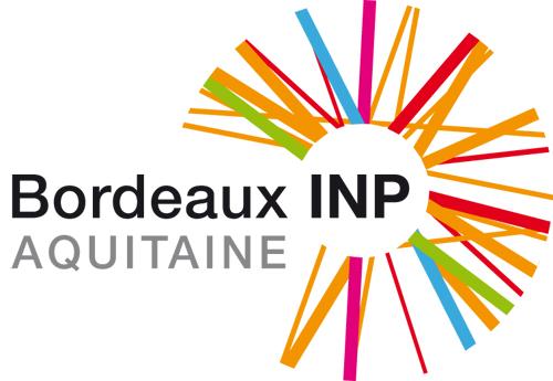 Bordeaux_INP_logo.jpg