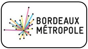 www.bordeaux-metropole.fr
