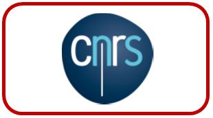 www.cnrs.fr/index.php