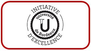 http://idex.u-bordeaux.fr/