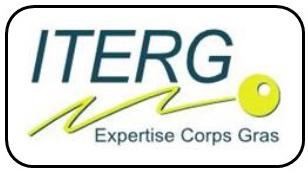 www.iterg.com