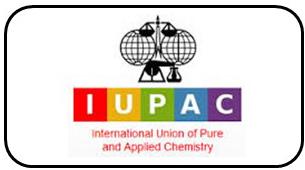 www.iupac.org/