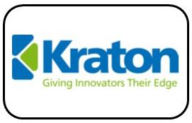 www.kraton.com