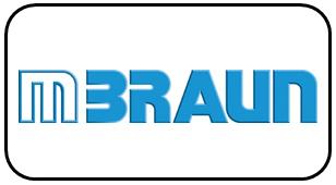 www.mbraun.com