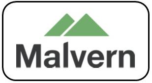 www.malvern.com