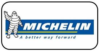 www.michelin.com/eng