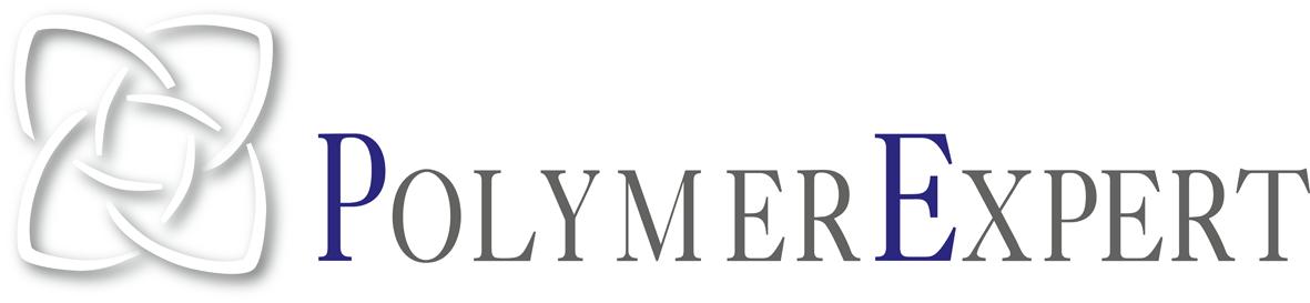 POLYMER_EXPERT