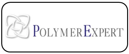 www.polymerexpert.fr