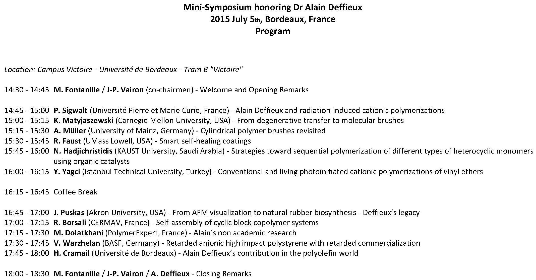 Programme_Mini_Symposium_Alain_Deffieux_01_06_2016.jpg