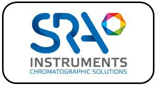www.sra-instruments.com