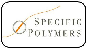www.specificpolymers.fr