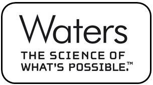 www.waters.com