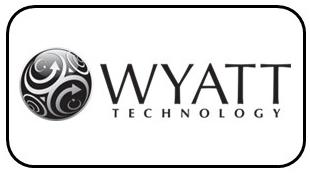 www.wyatt.com